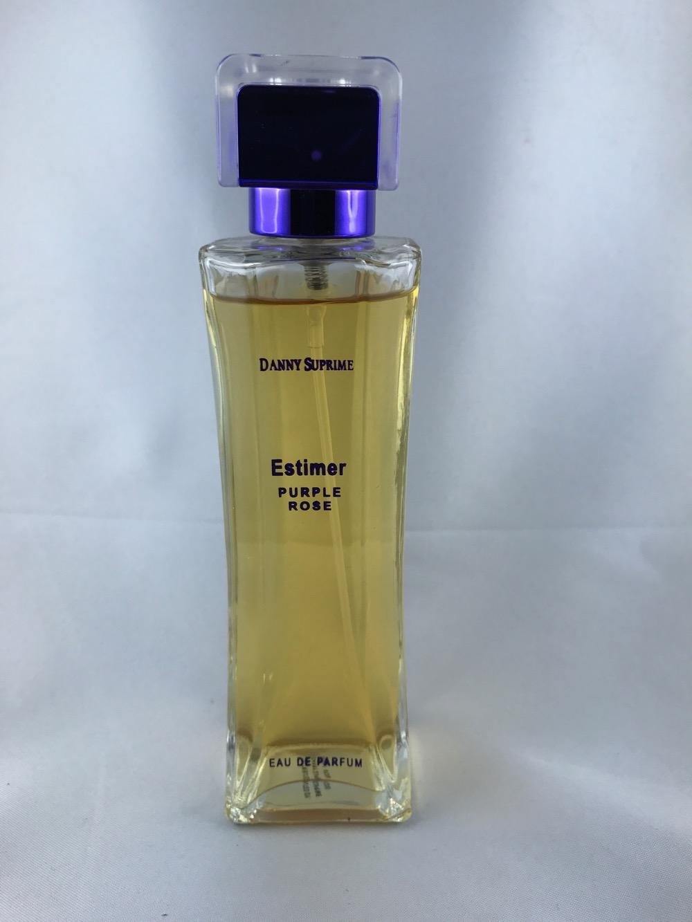 Estimer Purple Rose