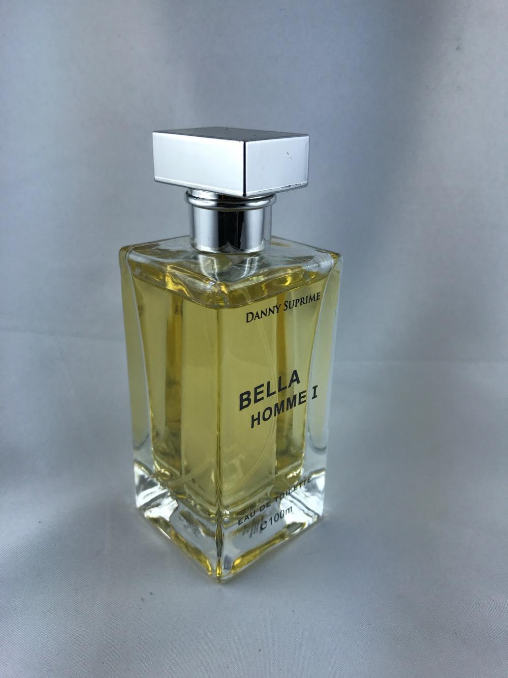 BELLA HOMME I